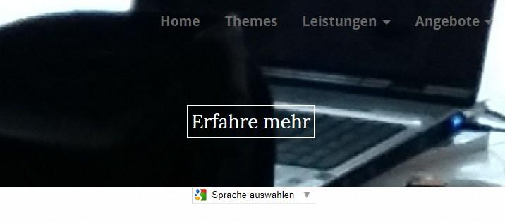 google-translate-06