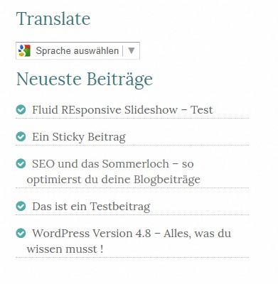 google-translate-07
