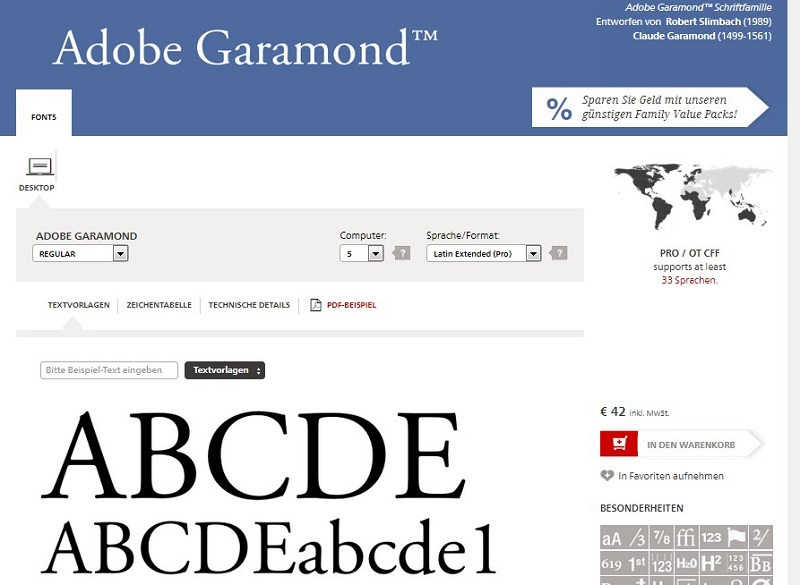adobe-garamond-linotyp