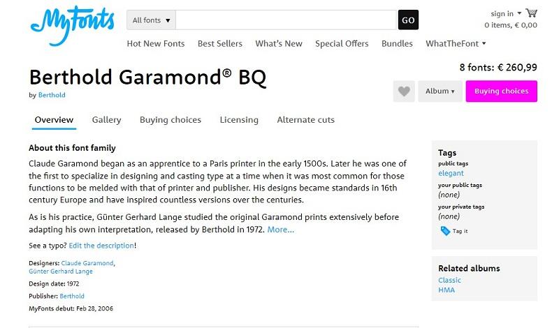 berthold-garamond-myfonts
