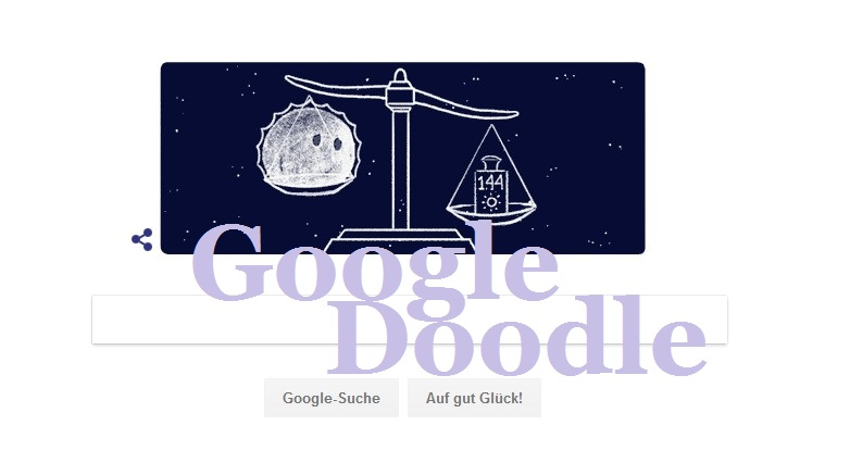 google-doodle-02