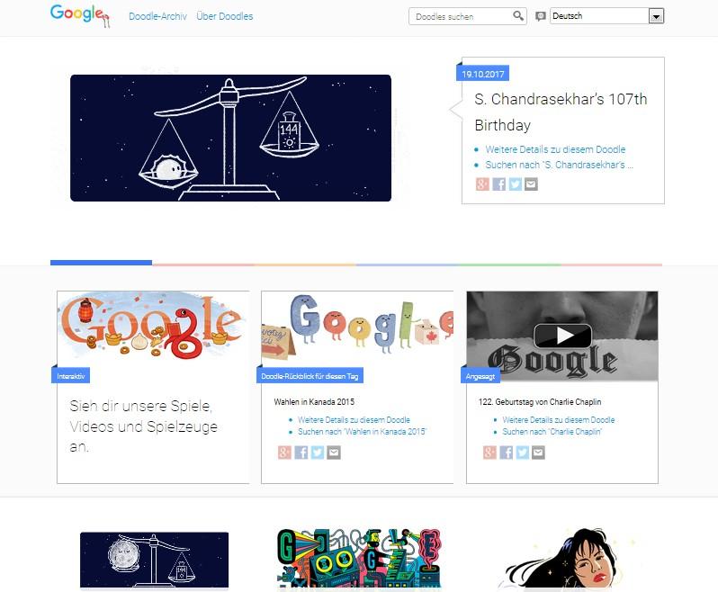 google-doodle-archiv
