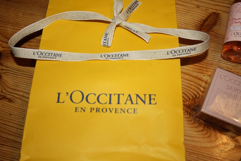 l-occitane-logo-adobe-garamond