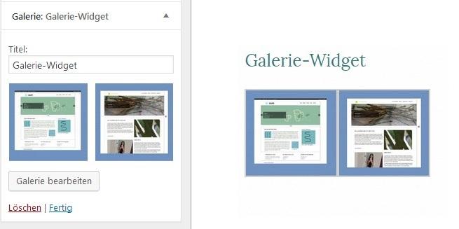 galerie-widget-03