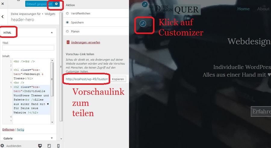 html-widget-vorschau-link