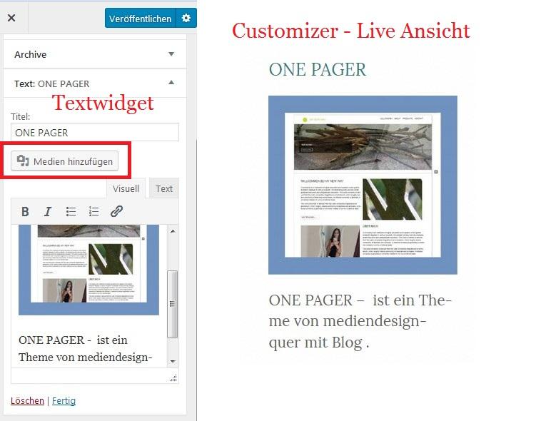 text-widget-mit-medien-03