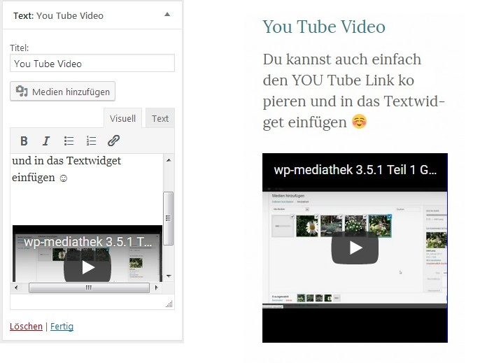 text-widget-mit-video-02