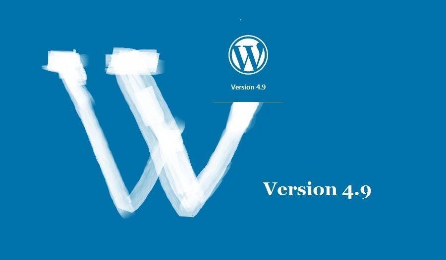 wp-version-4.9-teaser