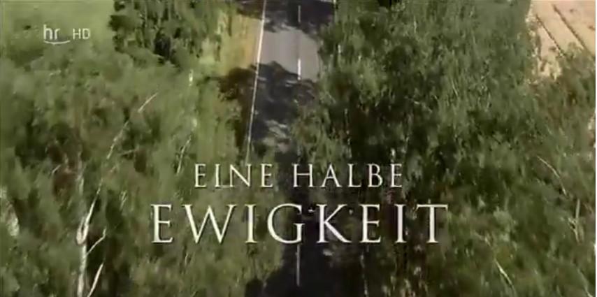 eine-halbe-ewigkeit-film