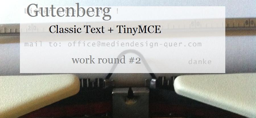 gutenberg-work-round-02