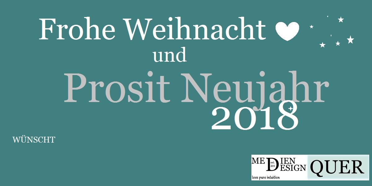 prosit-neujahr-2018