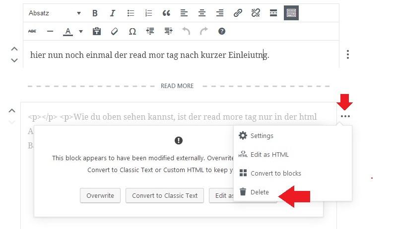 read-more-tag-05