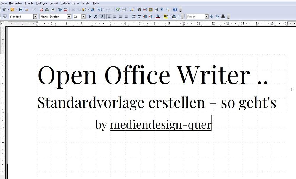oo-standardvorlage-erstellen-01
