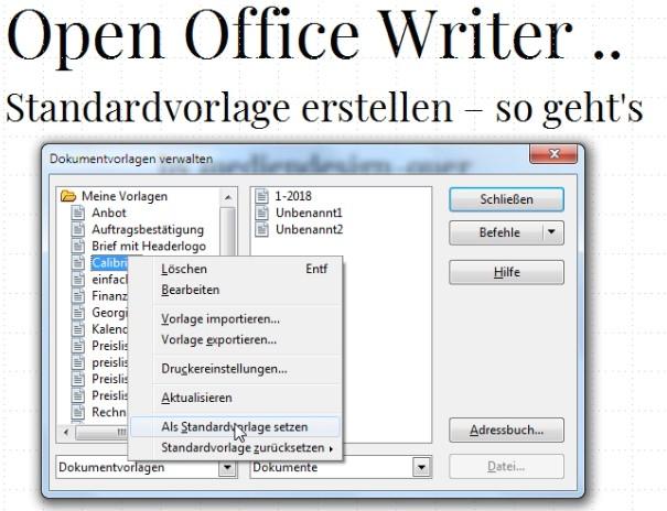 oo-standardvorlage-erstellen -05
