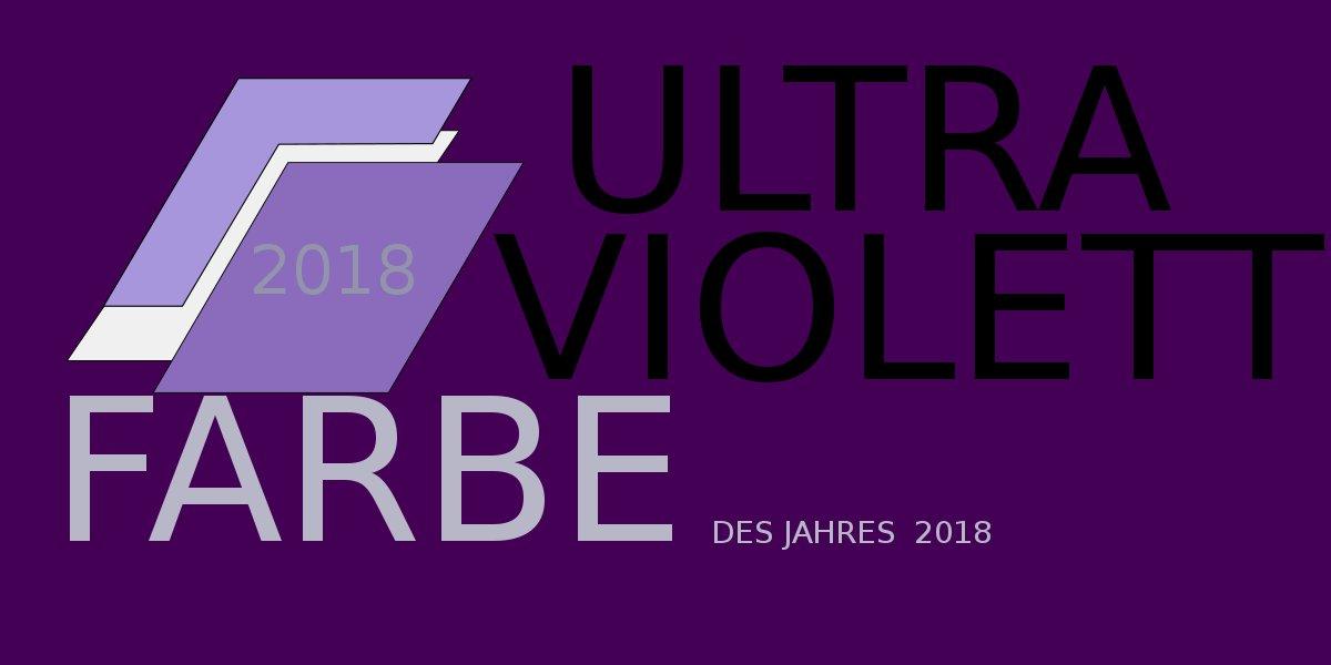 ultraviolett-farbe-des-jahres-2018