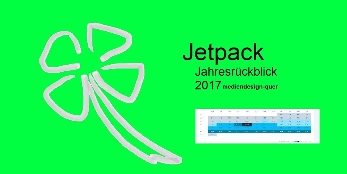 webdesign-oberwart-jetpack-stats-2017