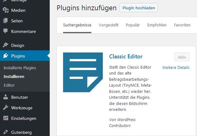 wordpress-classic-editor-plugin-01