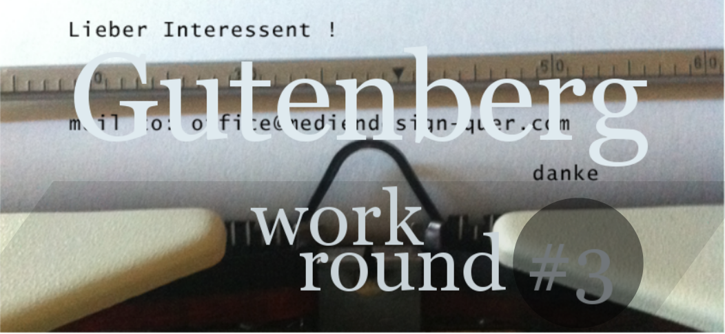 wordpress-gutenberg-work-round#3