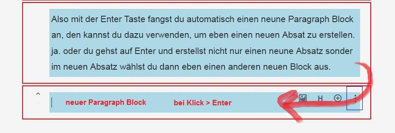 neuer-block