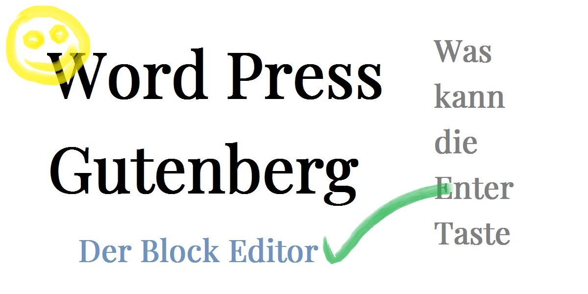 wordpress-gutenberg-block-editor