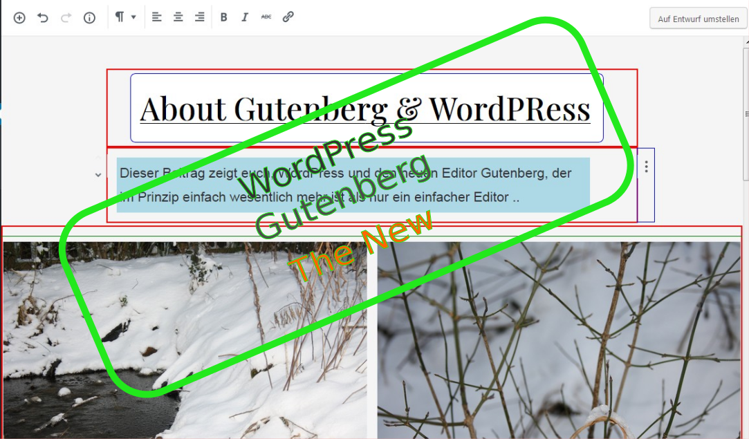 about-gutenberg-the-new