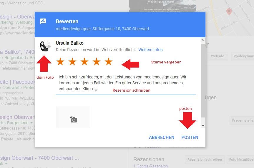 schreibe-deine-google-rezension