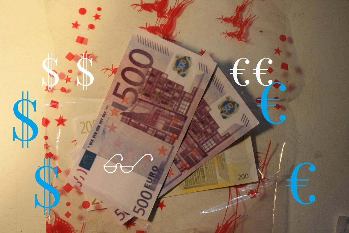 gute-sprueche-geld