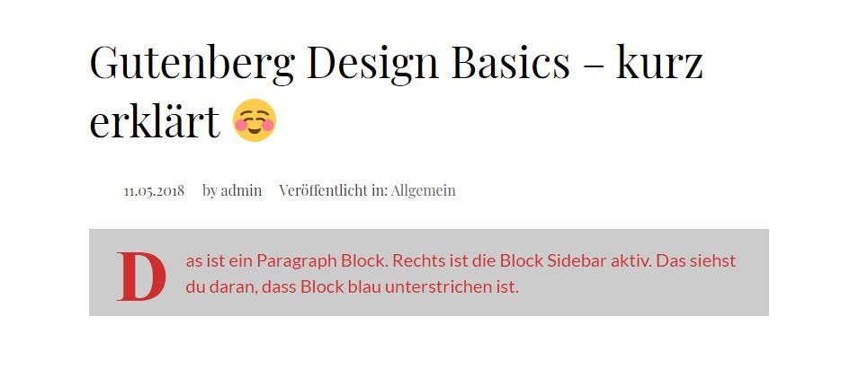 gutenberg-design-basics-das-musst-du-wissen