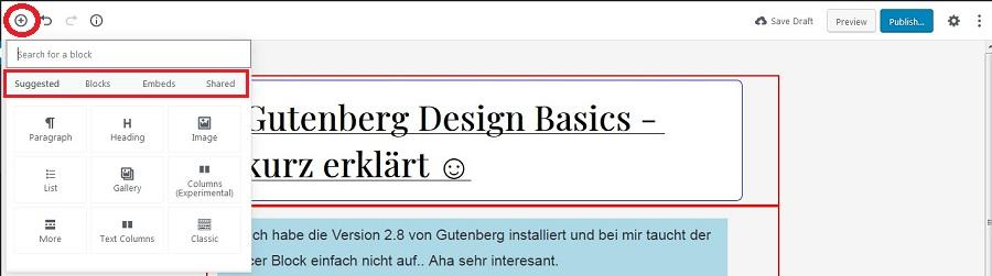 gutenberg-editor-werkzeugleiste-02