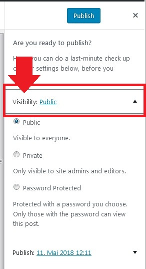 publish-button-01