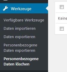 wordpress-datenschutz-04
