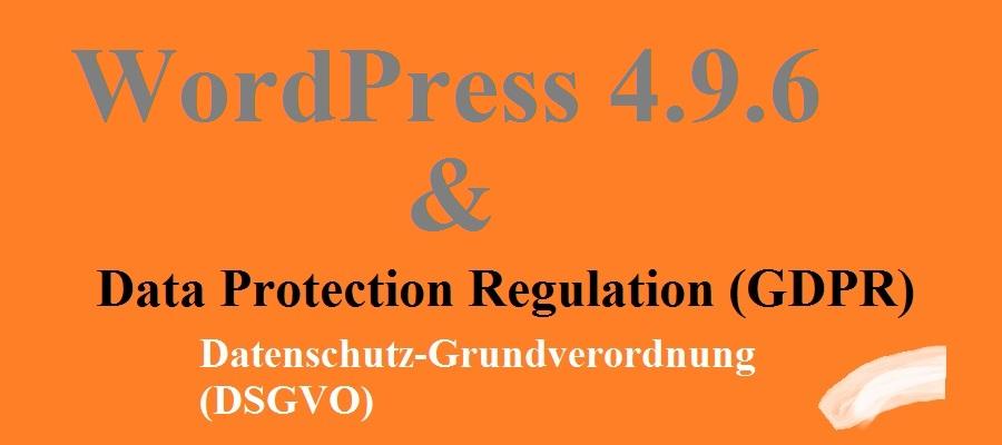 wordpress-datenschutz-05