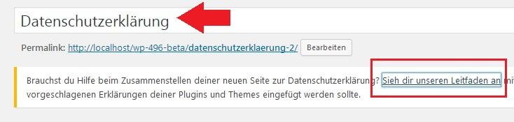 wordpress-datenschutz-07