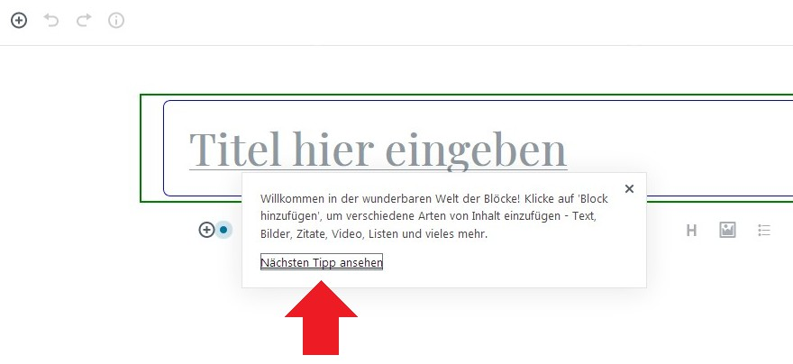 wordpress-gutenberg-3.1.0-01