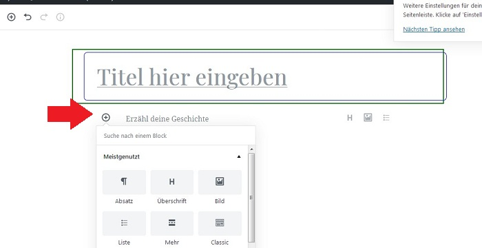 wordpress-gutenberg-tipps-02