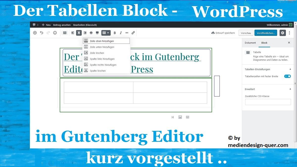 der-tabellenblock-im-gutenberg-editor-von-wordpress