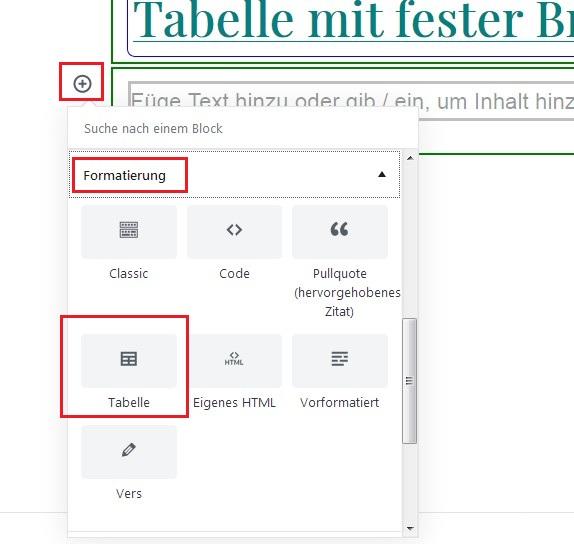 tabelle-mit-fester-breite-02