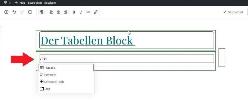 tabellen-block-01
