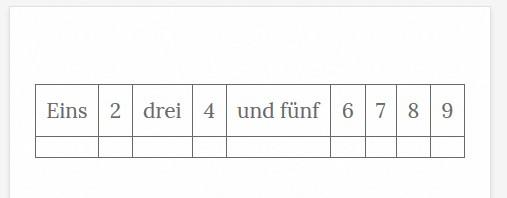 tabellen-block-gutenberg-editor-02