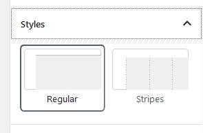 tabellen-block-styles