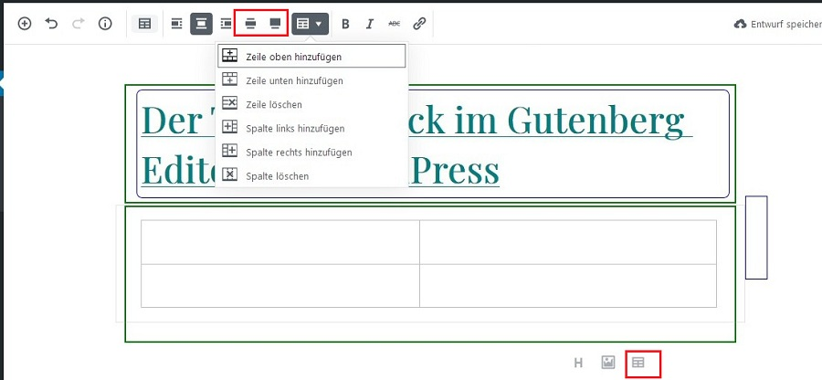 wordpress-gutenberg-tabelle-02