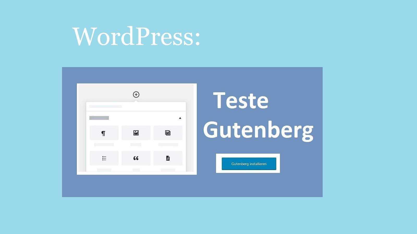 teste-gutenberg-02