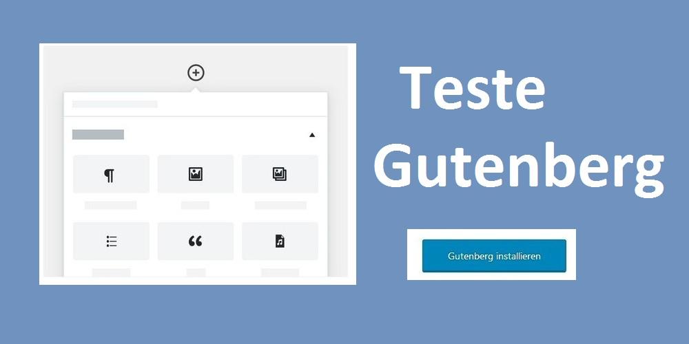 teste-gutenberg