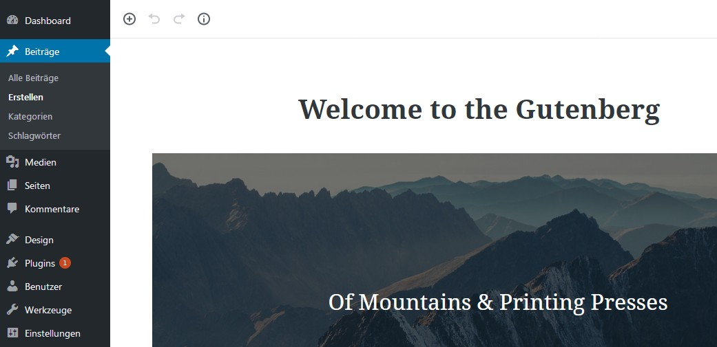 welcome-to-gutenberg-02