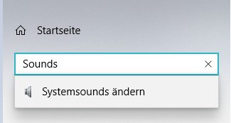 windows-10-systemsounds-aendern