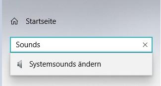 windows-10-systemsounds-aendern