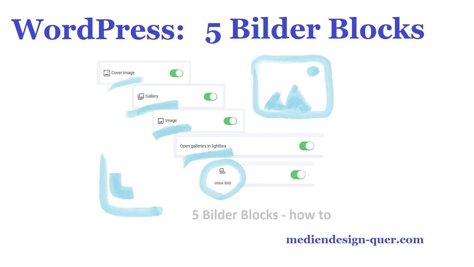 wordpress-5-bilder-blocks