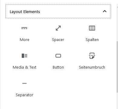 layout-elemente-blocks