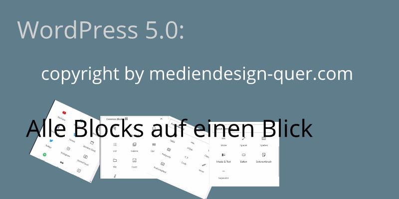 wordpress-5.0-alle-blocks-auf-einen-blick