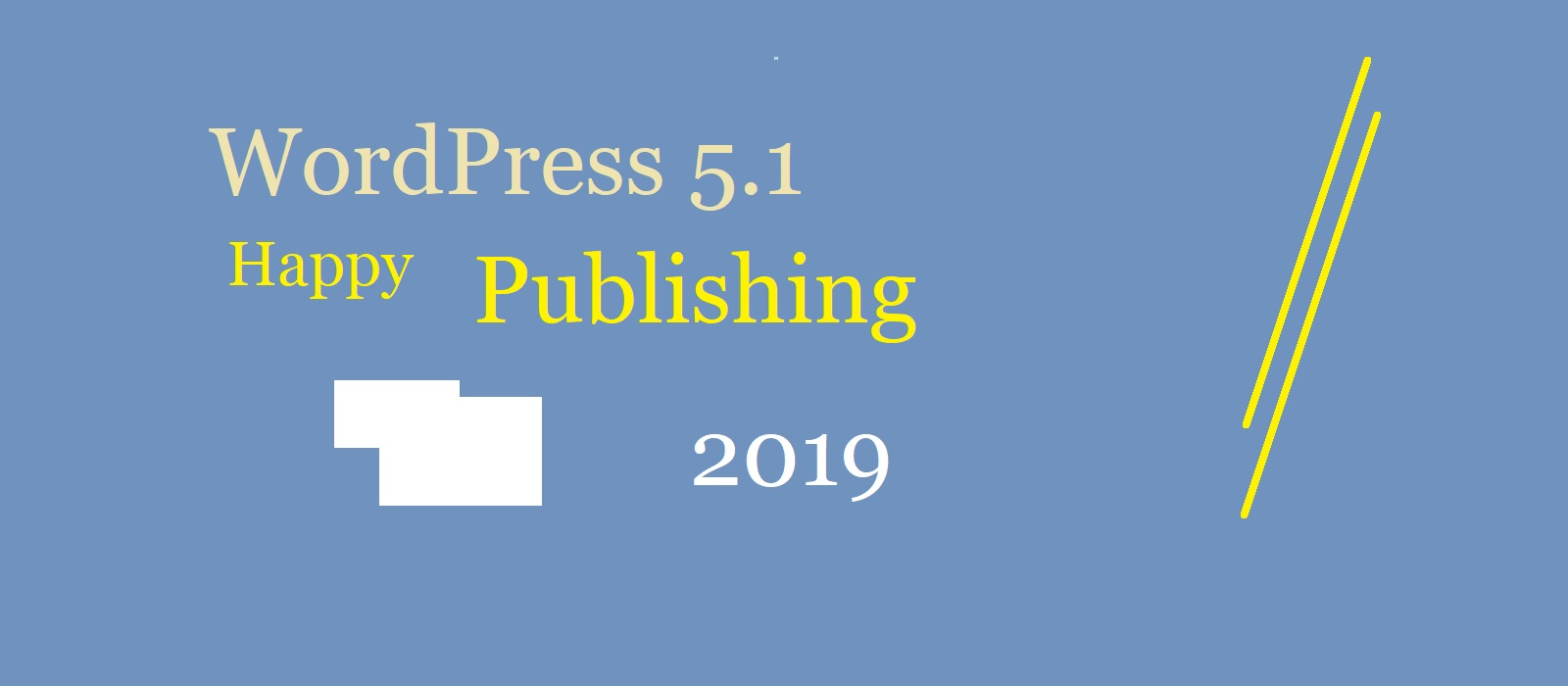 happy-publishing-2019